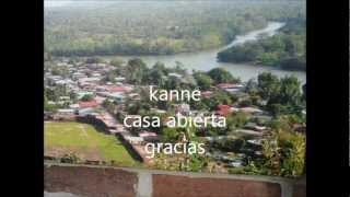 casa abierta in kanne 2011
