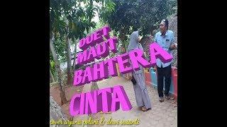 Top Hits -  Rhoma Irama Bahtera Cinta Cover Arjuna
