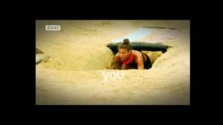 Youweekly.gr: Trailer του σημερινού Survivor!