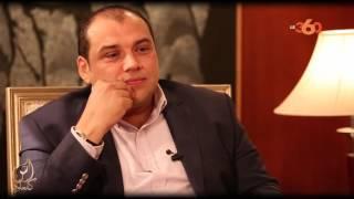 Le360.ma • Elam Jay  آش كتعاود؟