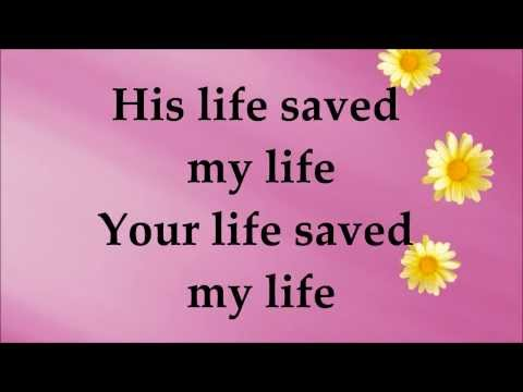 Tasha Cobbs - Happy - Lyrics