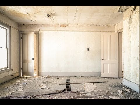 Podcast 127 My Worst House Flipping Stories