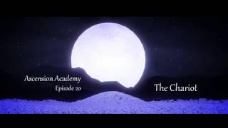 VRchat Ascension Academy Speca POV Episode 20