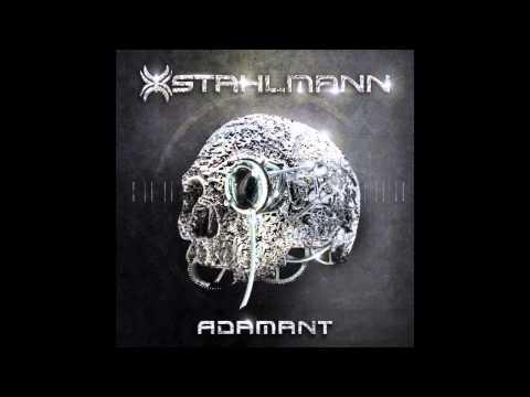 STAHLMANN - Adamant (2013) official trailer // AFM Records