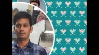 Zakirsha baba