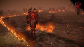 Path of Exile: Ultimate Chaos Cloak