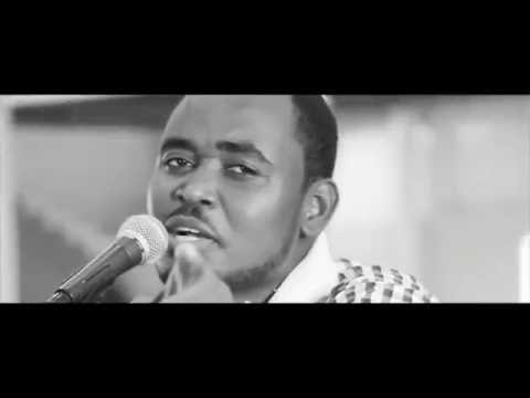 Delly Benson - BonDye Ou Fidèl