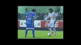 vuclip Soccer Santos FC e NEYMAR Jr.mpg