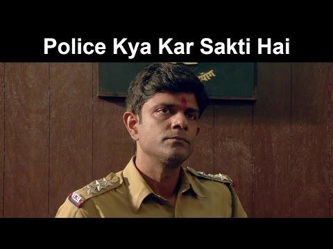 Fox Star Quickies - Guddu Rangeela  - Police Kya Kar Sakti Hai?