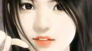 戀曲 1990 羅大佑