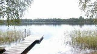Juha Vainio -Kotkanpoikii ilman siipii