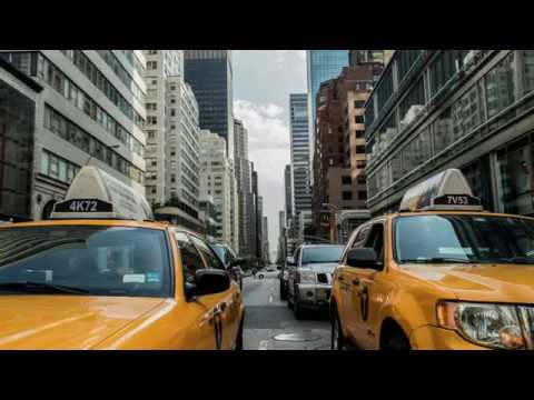 Filing for Bankruptcy as a Taxi Medallion