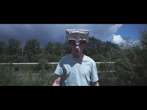 Майнкрафт в кино - Русский трейлер (2019)