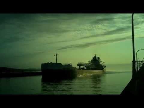 CALUMET Twin Ports Trip