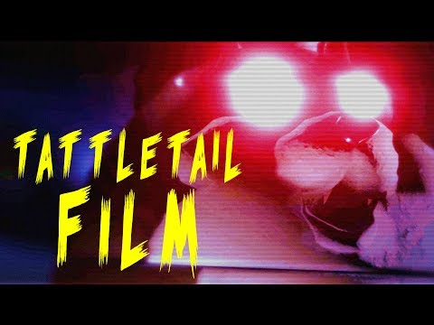 Tattletail: The Movie (Live Action Film) Iron Horse Cinema thumbnail