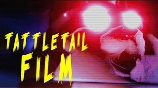 Tattletail: The Movie (Live Action Film) Iron Horse Cinema