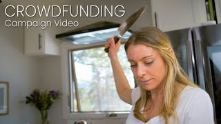 Crowdfunding Video