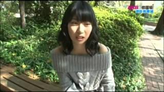 AKBと修羅場 増田有華 増田有華 検索動画 29