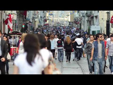 Gjermania paralajmëron shtetasit e saj në Turqi  - Top Channel Albania - News - Lajme