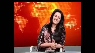 Media Masti - Best of Pakistani Reporters | MangoBaaz