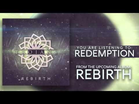TROJANS - Redemption