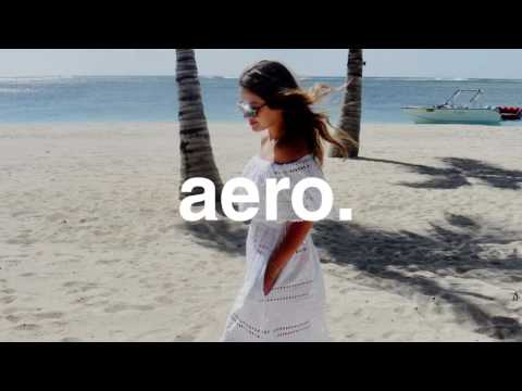 Ted Nilsson ft. Anna Marie - Tell Me Why (Gerard Bauuer Remix)