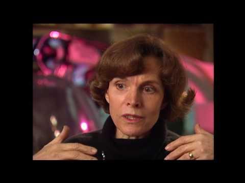Earle Sylvia 1991 MasterEdit