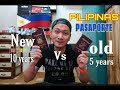 Forex Trading VS Binary Options Trading Philippines