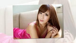 Anjo Anna  is a japanese av idol born in Tokyo Japan