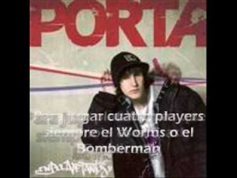 PLANETA VEGETTA: EL SALVADOR DE AVENTUREROS #2 from YouTube · Duration:  37 minutes 38 seconds
