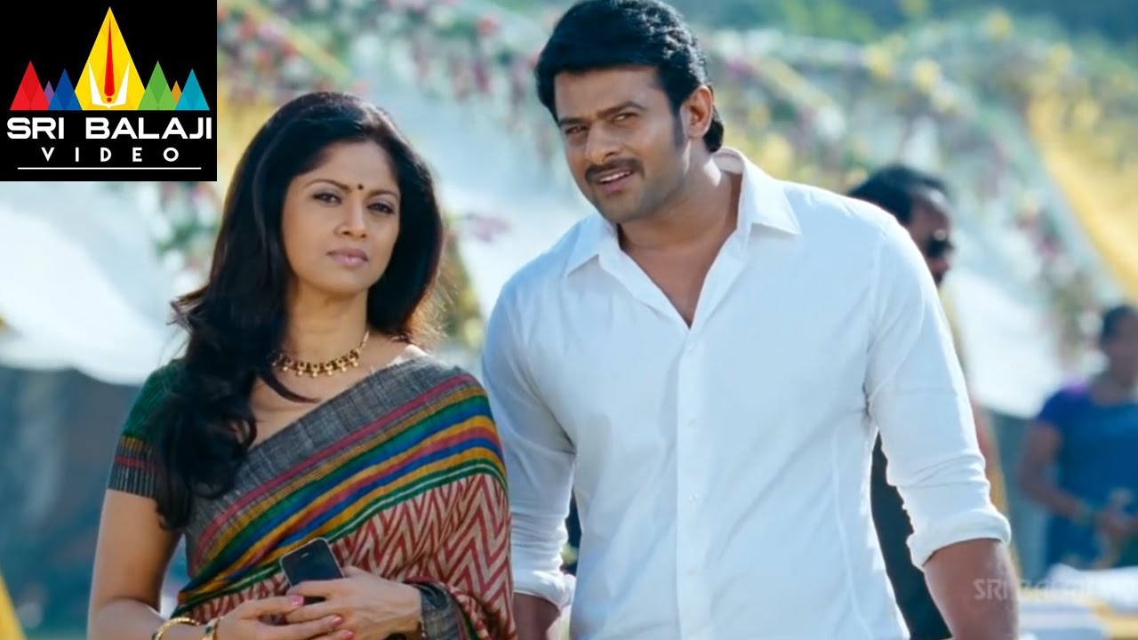 Image result for prabhas mother