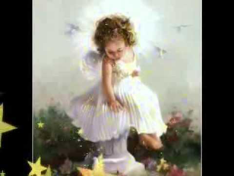 Angel 42 - Murdered Children