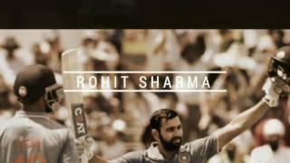 Rohitman toh dishoom