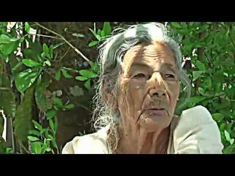 Download Memorias contadas por María del Carmen Rodrguez