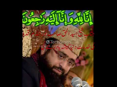 Hazrat Salim Miyan