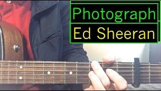 ed-sheeran---photograph