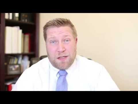 Guardianship in Utah 801-676-5507 Estate Planning Lawyer explains
