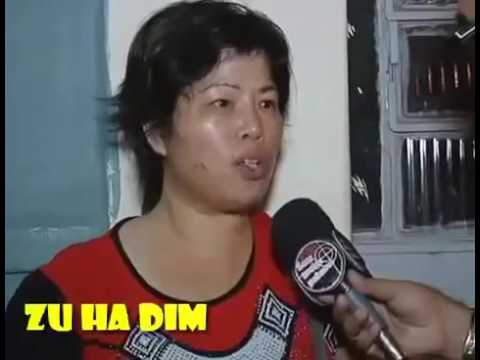 Chinese speaking Portuguese