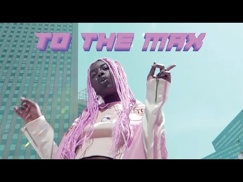 Youtube: Lean Chihiro – To the Max (Official Music Video) 。☆*°