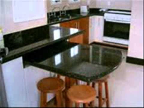 Sopedra maceio mesa americana marmore e granito youtube - Mesa de granito ...