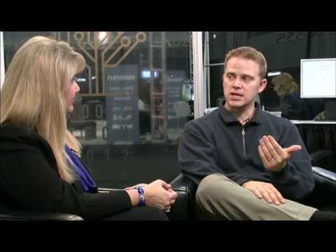 Part 1 Google for Genealogy and Family History RootsTech Interview