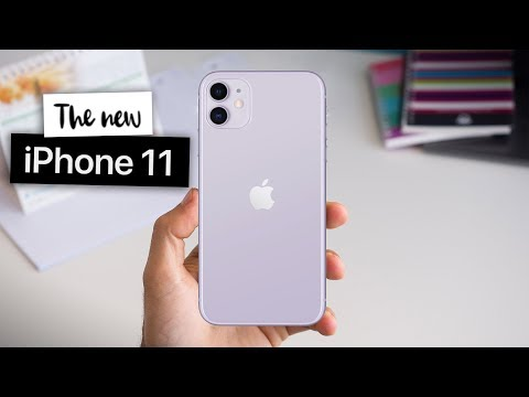 iPhone 11: 7 things I LOVE and 7 things I HATE about it