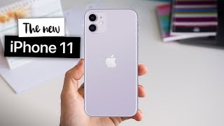 Download iPhone 11: 7 things I LOVE and 7 things I HATE about it Mp3 and Videos