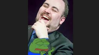 R.I.P Total Biscuit ;(