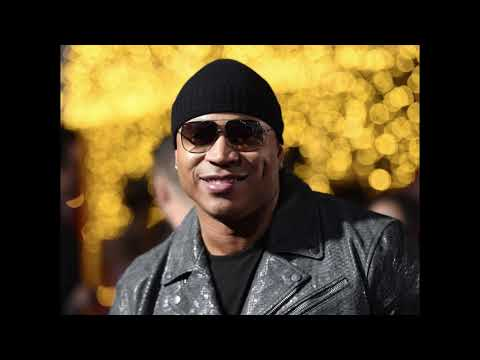 LL Cool J suing over the name Rock the Bells Mp3