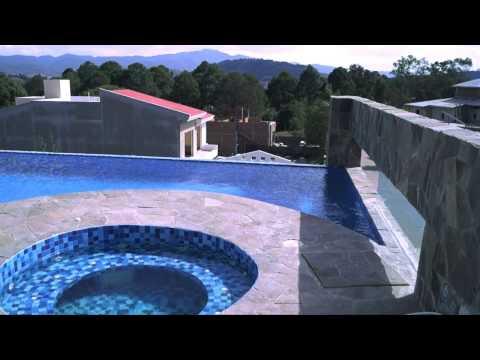 Vivalto Condos: The Highest Level of Luxury Amenities in Morelia - TOPMexicoRealEstate.com