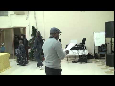 Esan United Organisation 2013 end of year party--part 2 thumbnail