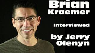 brian anthony kraemer comes out as gay on christian radio 1 of 2