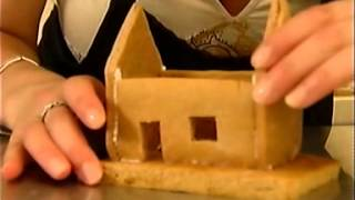 Gingerbread Folk On Sbs Food Lovers' Guide To Australia