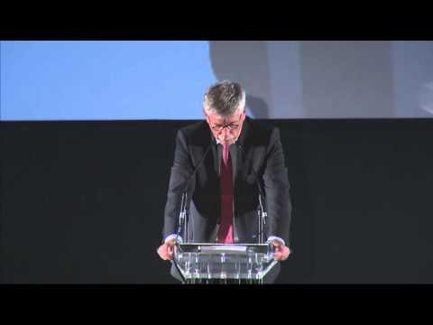 Die neue Völkerwanderrung: Rede von Thilo Sarrazin